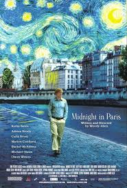 bigger midnight in paris