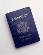 blue_passport